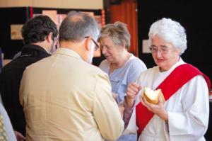 2012 synod Betty Matthews pic DSC_0232