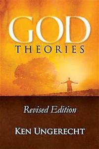 God Theories (Ken Ungerecht)