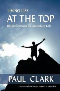 Living Life at the Top (Paul Clark)
