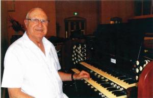 Glenn Coughlan002