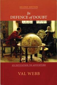 In defense of doubt001