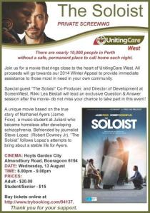 The Soloist Movie flyer print_Page_1