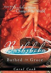How Scandalous Women Changed the world