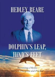 dolphins_leap_hinds_feet_hedley_beare_full_cover for web