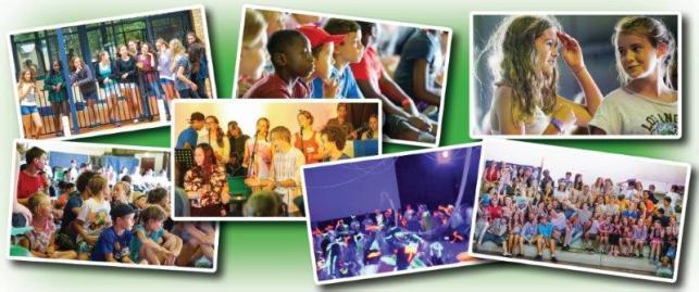 KCO Collage web