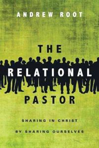 The Relational Pastor for web