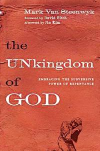 The Unkingdom of God for web