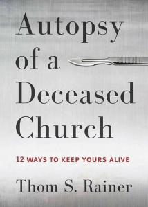 Autopsy of a deceased church resized