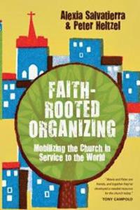 Faith Rooted Organizing resized