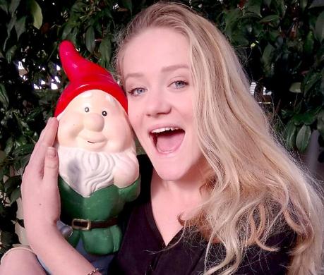 emma-oxenburgh-and-gnome