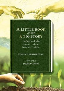 a-little-book-about-a-big-story