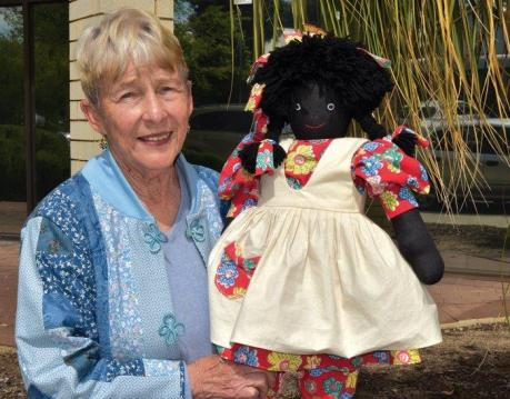 gill-muir-with-doll