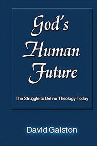 gods-human-future