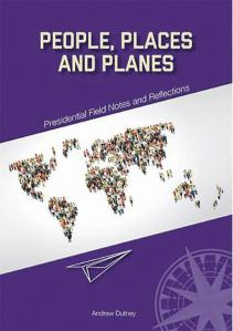 people-places-and-planes