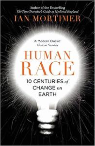 human-race-10-centuries-of-change-on-earth