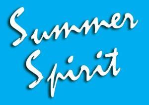 summer-spirit