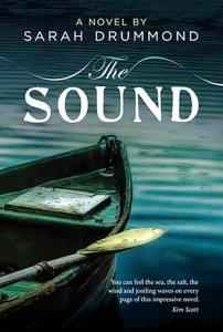 the-sound-by-sarah-drummond