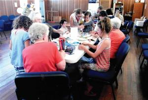 albany-messy-church-pic-2
