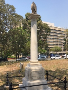 david-shearer-monument-pic-1