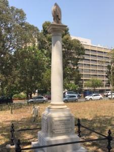 david-shearer-monument-pic-1