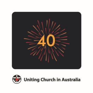uj_40-year-anniversary-logo_cmyk